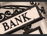 Банки и граждан РФ ждет интернет-контроль