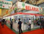 Как Беларусь зарабатывает на украинской войне