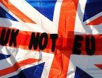 G7: Выход Британии из ЕС станет риском для мировой экономики