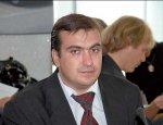 Олег Омельницкий рассказал, почему «Запорожец» заговорил по-китайски
