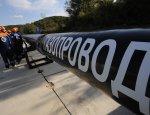 «Газпром» готов к возобновлению «Турецкого потока»