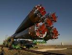 Франция может лишиться ракеты «Союз» из-за «дела ЮКОСа»