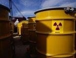 «Росатом» покорил США. Американские АЭС переходят на российское топливо