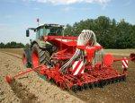 Революция на селе. В России начинают производить инновационные тракторы