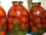 Квотный рефлекс, или Как консервированные томаты Украины захватили Европу