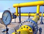 «Газовое удушье»: «Нафтогаз» убивает промышленность Украины