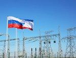 Откровенный саботаж: энергетики Крыма не готовы к зиме