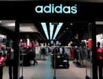 «Адидас» будет наш: санкции «укоренили» немецкий бизнес в России