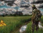 США преподнесли Украине ядерный подарок, способный превратить ее в пустошь