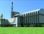 Все равняются на Росатом: самый мощный реактор покоряет мир