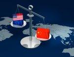 Китай устанавливает тарифы на импорт стали ЕС, США и Японии
