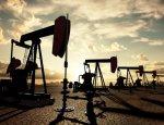 Цена на нефть пробивает потолок