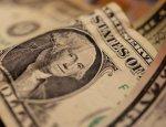 Доллар продолжает дешеветь в ожидании выступления главы ФРС США