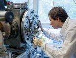 Прорыв высоких технологий: в России создан уникальный плазменный генератор