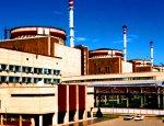 Взлет атомной энергетики России: иновационное топливо заполняет АЭС
