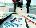 В чём секрет «успеха» России в рейтинге Doing Business?