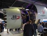 Прорыв в авиации: испытания двигателя ПД-14 на ИЛ-76ЛЛ