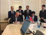 Отношения между Китаем и Россией развиваются с новой динамикой