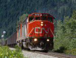 Новый железнодорожный маршрут Шелкового пути