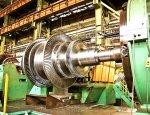 Промышленный подъем: станкостроение России обречено на рост