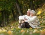 90 тысяч пенсионеров в России зарабатывают больше 1 миллиона в год