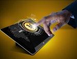 Банкиры засуетились: в мире появится новая цифровая валюта