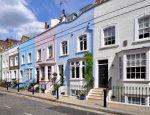 Brexit за дешевую недвижимость в Лондоне