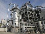 Химический прорыв удался. Россия заняла первое место по производству аммиака