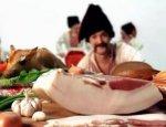 Зрада: ОАЭ отказались от продуктов из Украины