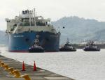 США добрались до Китая со своим сланцевым газом