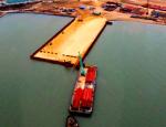 Лоцманская проводка судов — новые правила из-за Керченского моста