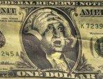 Мировая экономика в ужасе: США отказываются от доллара и уходят в тень