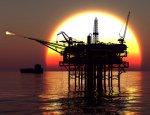 США: доклад о состоянии мировой энергетики