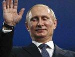 Воля и политическое чутье: Запад признался, почему не может победить Россию