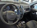 В 2017 году «АвтоВаз» снизит цену на Ладу Гранта