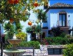 В каких странах покупка жилья помогает эмигрировать?