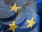 «Произошёл стремительный обвал курса британской валюты»