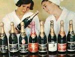 Триумф крымских виноделов: «Советское шампанское» возвращает себе былую славу