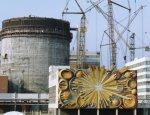 Южно-Украинскую АЭС спасёт Бахрейн
