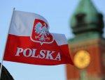 Украинцы рвутся в Польшу
