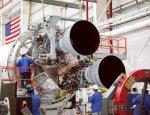 Космическая зависимость: американцы подсели на российские ракетные двигатели