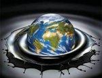 Потенциал нефтяного кризиса исчерпан: передела рынка так и не случилось