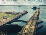 Панамский канал расширили: теперь американскому СПГ проще плыть в Азию