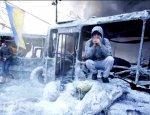 Как Украину отлучили от энергии