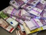 Обмани ближнего своего. Европейские инвесторы открывают карты