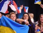 Старики умрут, но «Евровидению» быть: сколько Украина потратит на конкурс