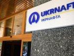 Коломойский полностью контролирует нефтепереработку в Украине