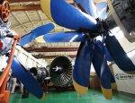 Европейское «фи»: украинские моторы никогда не заведутся на Западе