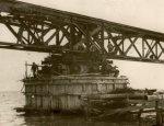 Россия раскрывает историю Керченского моста