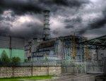 «Радиоактивная Украина»: атомная промышленность страны - «токсичные активы»